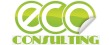 eco-consulting